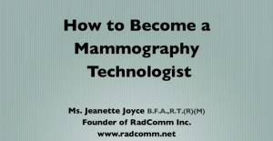 How-To-Become-a-Mammographer-300x155