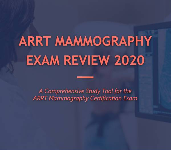 2020-mammography-exam-review