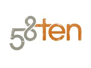 58Ten_Logo-optimized