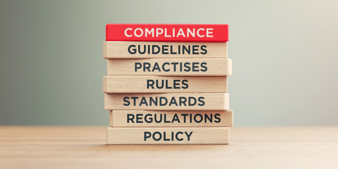 MQSA Qualifications and Compliance
